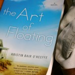 The Art of Floating