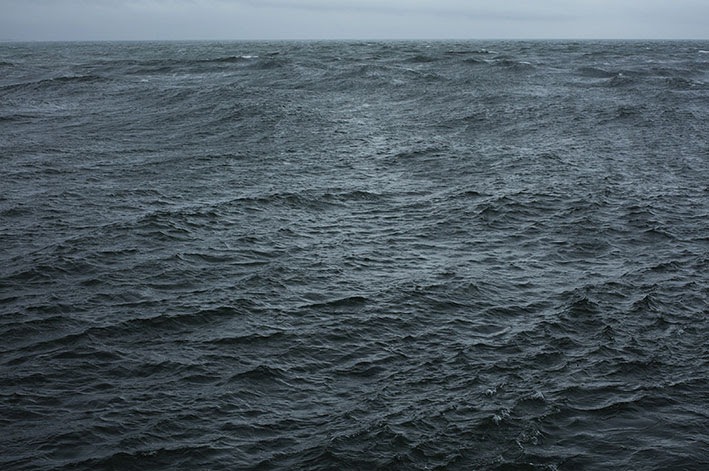 Wolfgang Tillmans, The State We're In, A, 2015