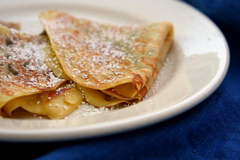 CREPES3484