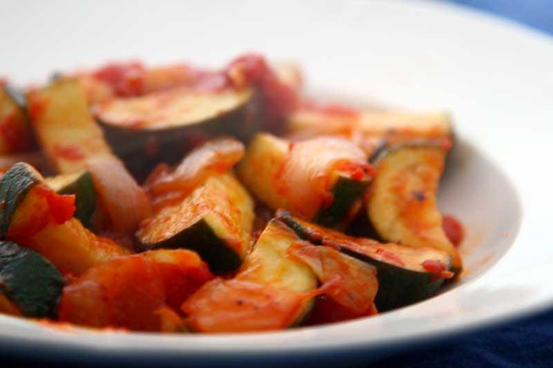 Zucchini3645