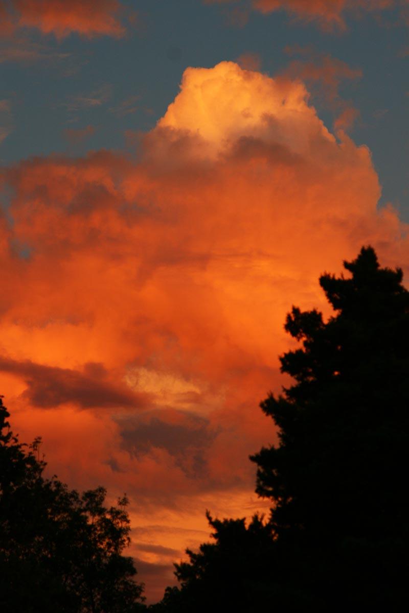 SunsetClouds8037