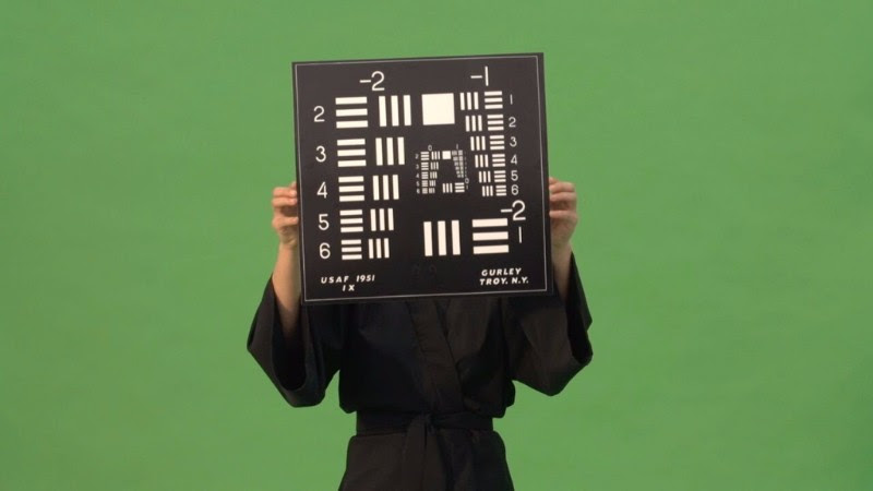 Image CC 4.0 Hito Steyerl. Image courtesy of the Artist.