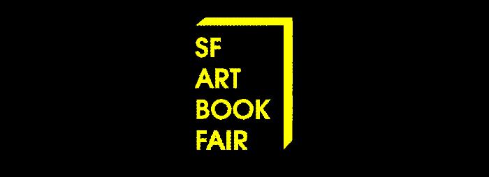San Francisco Art Book Fair 2016