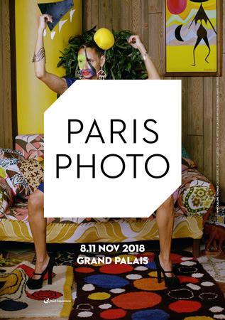 © MICKALENE THOMAS Calder Series #2, 2013 Color photograph.  Courtesy of the artist & Galerie Nathalie Obadia, Paris / Brussels
