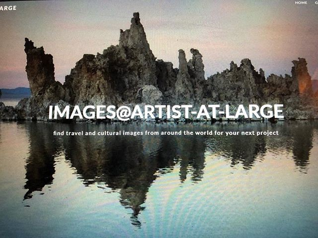 IMAGES@ARTIST-AT-LARGE