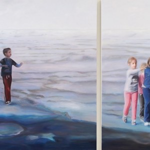 Tamera Avery Paintings
