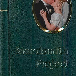 NICK DONG: MENDSMITH PROJECT