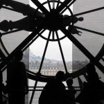Group logo of France