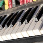Group logo of Music