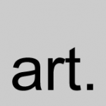 Group logo of Art