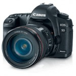 Group logo of Shutterbugs